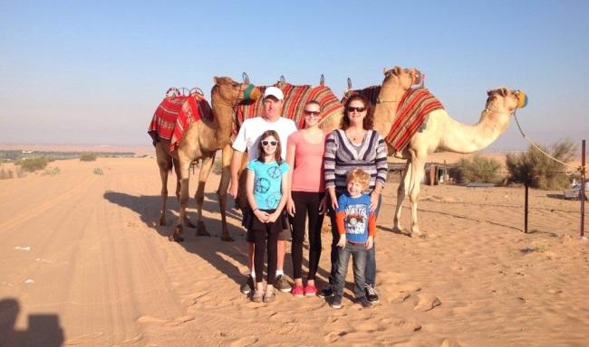 dubai-desert-safari-tours.jpg